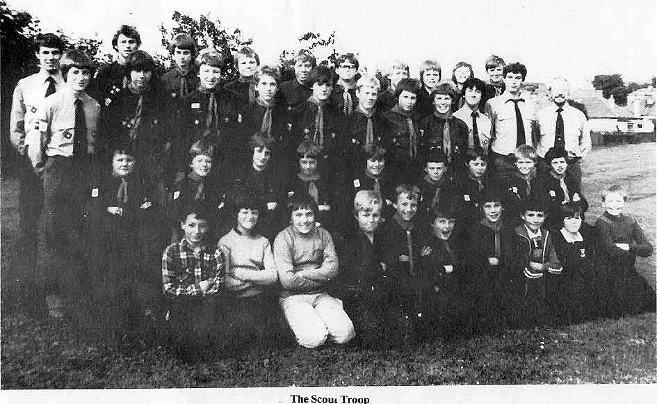 scouts-1981