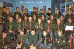 troop1993